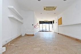 Algarve                 Propriété commerciale                  à vendre                  Almancil,                  Loulé