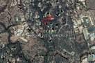 Algarve land for sale Quinta da Balaia, Albufeira