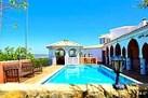 Algarve villa for sale Central Algarve, Loulé
