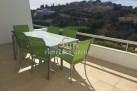Algarve townhouse à vendre , Albufeira