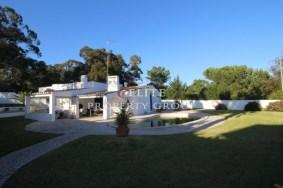 Algarve                فيلا                 للبيع                 ,                 Albufeira