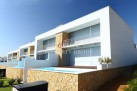 Algarve townhouse for sale , Albufeira