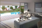 Algarve villa for sale Ferragudo, Portimão