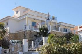 Algarve                huvila                 myytävänä                 ,                 Castro Marim