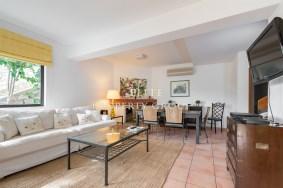 Algarve                 Townhouse                 for sale                 Vale de Lobo,                 Loulé