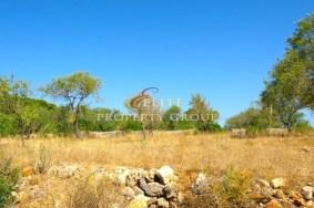 Algarve                 Grundstück                   zu verkaufen                  Fontainhas,                  Albufeira