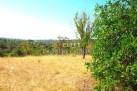 Algarve tontti myytävänä Fontainhas, Albufeira
