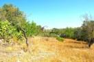 Algarve plot for sale Fontainhas, Albufeira