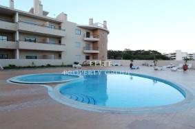 Algarve                 huoneisto                 myytävänä                 Dona Ana ,                 Lagos