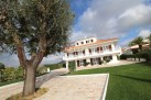 Algarve villa for sale Quarteira, Loulé