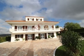 Algarve                 Chalet                 en venta                 Quarteira,                 Loulé