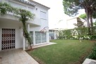 Algarve villa for sale Vilamoura, Loulé