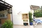 Algarve 别墅 转让 Vilamoura, Loulé