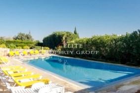 Algarve                 huoneisto                 myytävänä                 Meia Praia,                 Lagos