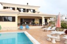 Algarve villa for sale Patroves, Albufeira
