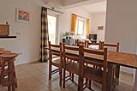 Algarve guest house / b+b for sale Salema, Vila do Bispo