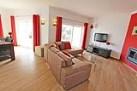 Algarve villa for sale near Carvoeiro, Lagoa