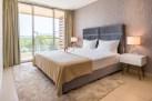Algarve apartment for sale Salgados, Albufeira