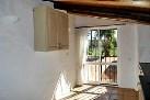Algarve villa for sale Alcantarilha, Albufeira