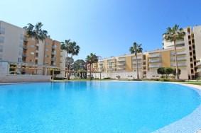 Algarve                квартира                 для продажи                 Marina de Vilamoura,                 Loulé