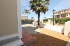 Algarve villa till salu The Village, Loulé