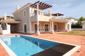 Algarve                 Maison                  à vendre                  The Village,                  Loulé