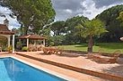 Algarve вилла для продажи Golden Triangle, Loulé