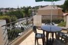 Algarve townhouse for sale Golden Triangle, Loulé