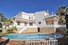 Algarve villa te koop Albufeira, Albufeira