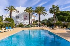 Algarve                 Apartamento                 para venda                 Ferragudo,                 Lagoa