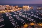 Algarve leilighet til salgs Vilamoura, Loulé