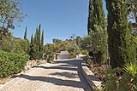 Algarve gjestehus / b+b til salgs Central Algarve, São Brás de Alportel