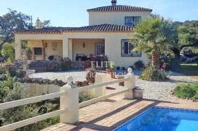 Algarve                 Finca                 en venta                 Santa Barbara de Nexe,                 Faro
