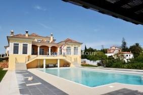 Algarve                 Chalet                 en venta                 Vale Formoso,                 Loulé