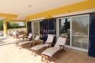 Algarve chalet en venta Praia da Luz, Lagos