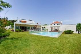Algarve                 Chalet                 en venta                 Quinta da Beloura,                 Sintra