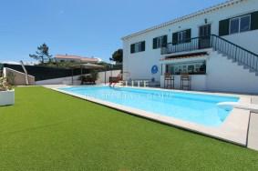 Algarve                 Chalet                 en venta                 Vale da Telha,                 Aljezur