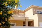 Algarve villa for sale Porto de Mós, Lagos
