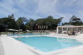 Algarve                 Casa                 en venta                 Quinta do Lago,                 Loulé