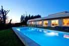 Algarve villa te koop Santo Tirso, Santo Tirso
