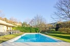 Algarve villa for sale Santo Tirso, Santo Tirso
