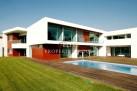 Algarve villa for sale Trofa, Trofa