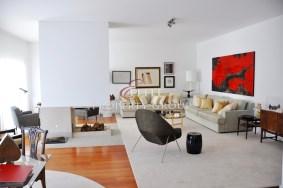 Algarve                Apartment                 for sale                 Porto,                 Porto