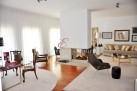 Algarve apartment for sale Porto, Porto