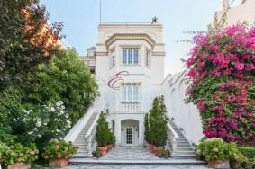 Algarve                 Chalet                 en venta                 Lapa,                 Lisboa
