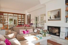 Algarve                 huoneisto                 myytävänä                 Restelo,                 Lisboa