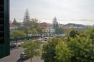 Algarve villa for sale Restelo, Lisboa