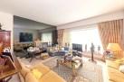 Algarve villa for sale Cascais, Cascais