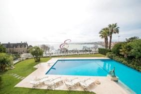 Algarve                 Villa                  till salu                  Cascais,                  Cascais