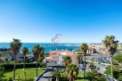 Algarve villa for sale Cascais, Cascais
